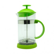 "Френч-пресс Bialetti ""Coffee press JOY Green"" 1 л 6181"