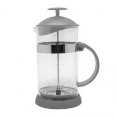 "Френч-пресс Bialetti ""Coffee press JOY Grey"" 1 л 6180"