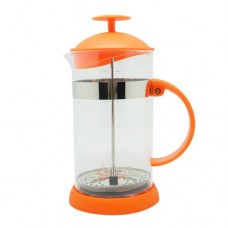 "Френч-пресс Bialetti ""Coffee press JOY Orange"" 1 л 6185"